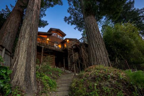 Moon River House-030.jpg