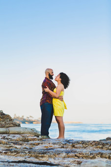 Engagement-0151.jpg
