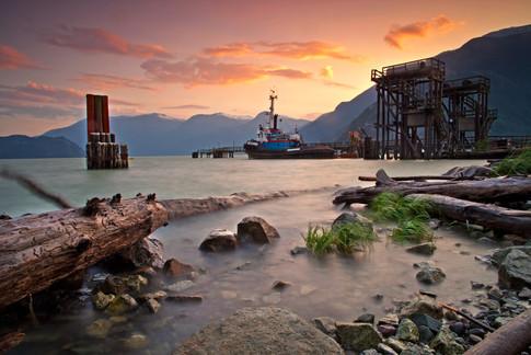 Squamish+Sunset.jpg