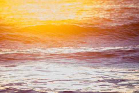 Big Sur Anniversary-0076.jpg
