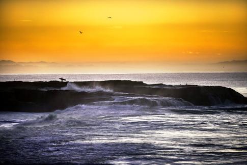 Surf Dawn copy.jpg