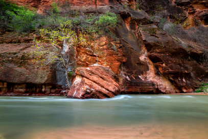 Narrow Virgin Canyon gradient-0001.jpg