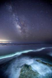 Westcliff Magic Galaxy.jpg