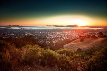 Berkeley+Hills+Sunset.jpg