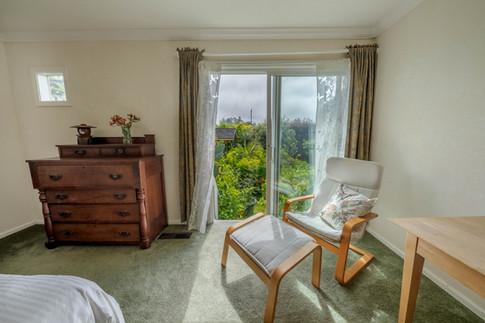 Bedroom-0004.jpg