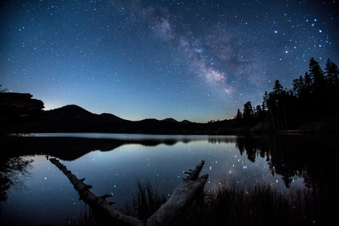 Butte Lake Mirror of the Stars.jpg