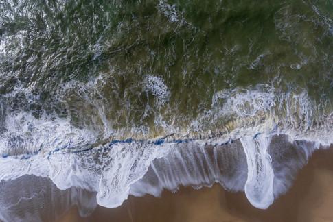 Oceans of beauty-0001.jpg
