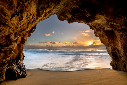 Through the Pacific Cave.jpg