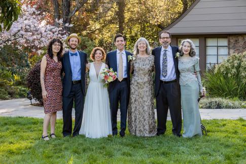 Family Photos-0014.jpg