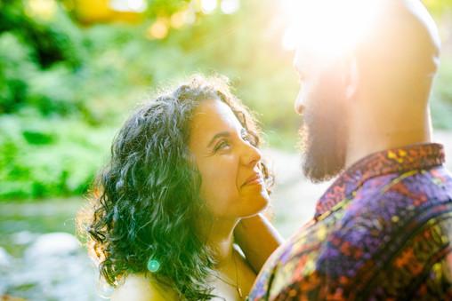 Engagement-0109.jpg