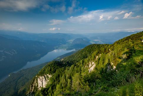 Lake Bojinj.jpg