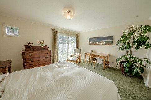 Bedroom-0003.jpg