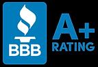 bbb-logo-v1.png