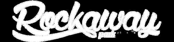 Rockawaypark logo white png.png
