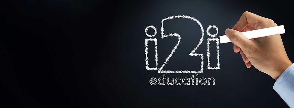 Hand-drawn-chalk-logo---i2i-chalk-horiz2