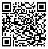 1599759387938.jpg