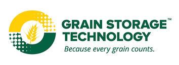 GST_Logo_LScape_TM.jpg