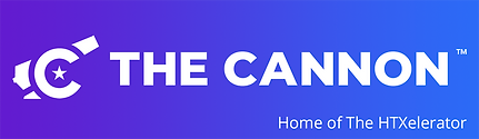the-cannon-logo-home-of-htx.png