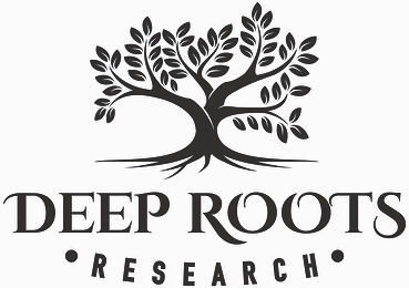 Deep Roots Research.jpg