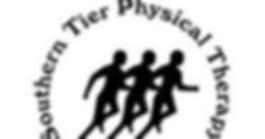 STPT logo v2.jpg