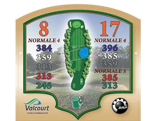 %C3%A9preuve_golf_valcourt-page-013_edit