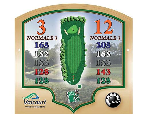 %C3%A9preuve_golf_valcourt-page-005_edit