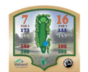 %C3%A9preuve_golf_valcourt-page-012_edit
