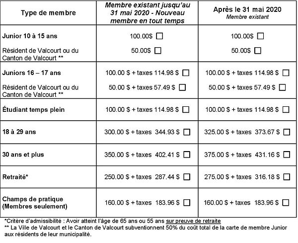 FormulaireAdhesion2020-page-001_edited.j