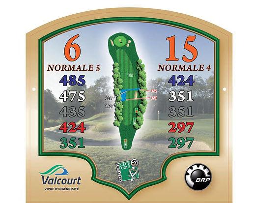 %C3%A9preuve_golf_valcourt-page-010_edit