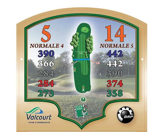 %C3%A9preuve_golf_valcourt-page-008_edit