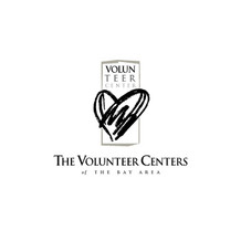 ID The Volunteer Centers
