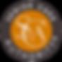Logo_SCA_notagline.png