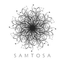 ID Samtosa