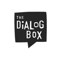 ID The Dialog Box