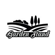 ID Garden Stand