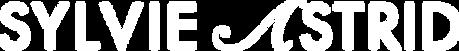 logo_astrid white.png