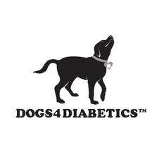 ID Dogs 4 Diabetics
