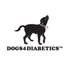 ID Dogs 4 Diabetics