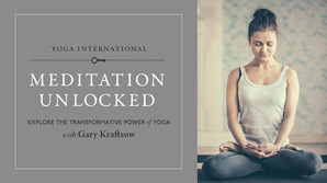 Lead Image | Yoga International Print Magazine