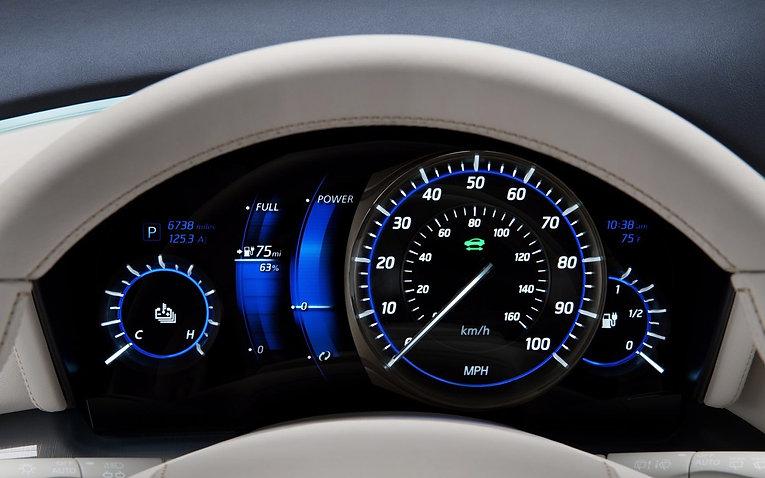 speedometer photo.jpeg