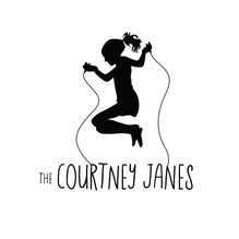 ID The Courtney Janes