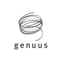 ID Genuus
