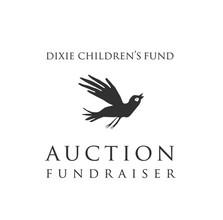 ID DCF Fundraiser