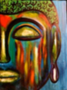 wisebuddha