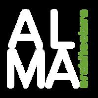 alma-white.png