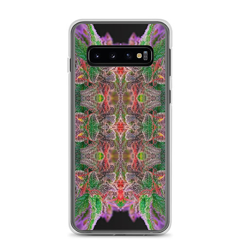 Holiday Nug Samsung Case