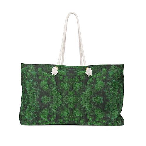 Afgoo Bag