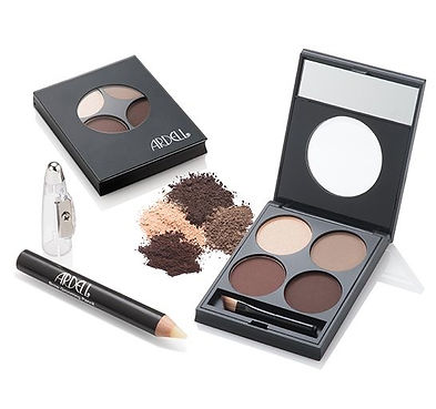 Ardell Augenbrauen Styling Brow Defining Kit