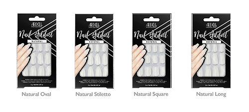 Nail-Styles_Natural Nails.jpg