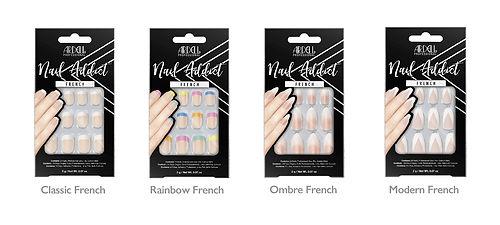 Nail-Styles_French Nails.jpg